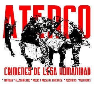 crimen_atenco