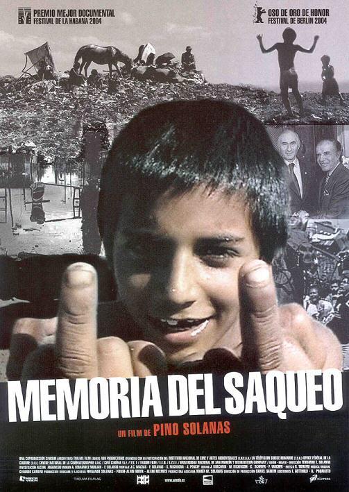 http://zapateando.files.wordpress.com/2009/03/memoria_del_saqueo-2.jpg