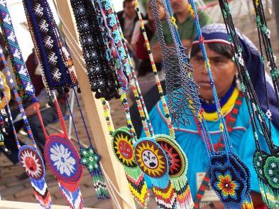 Foto: Chiapas Indymedia