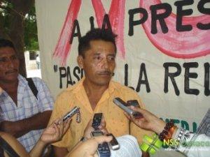 presa-paso-reina-protesta-habitantes