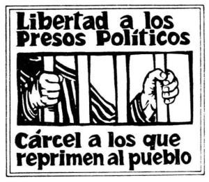 1968-libertad-a-los-presos-politicospreview