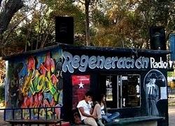CabinaRegeneracionRadio