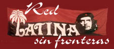 Red Latina Sin Fronteras