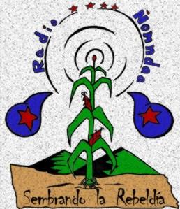 Imagen tomada de La Voz del Anáhuac
