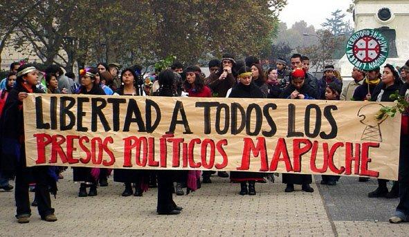 Foto tomada de La Voz del Anáhuac