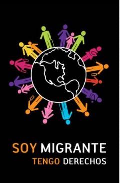 migrantes_okweb