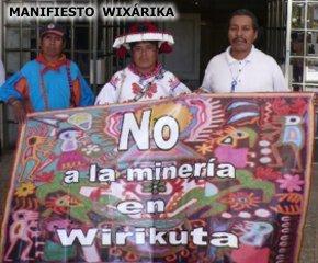 Foto tomada de: http://www.puebloindigena.com/portal/