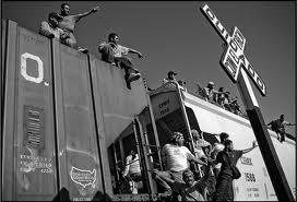 Migrantes-cuervorosa-blogspot-