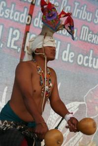 ez_vicam+yaqui+danza+del+venado