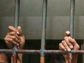 En ayuno, 6 indígenas presos en Chiapas