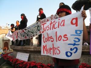 manifestacion ostula otra campaña (1)