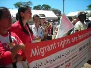 los-derechos-de-migrantes-son-derechos-humanos