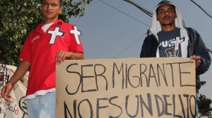 co-migrantes-centroamerica-marcha