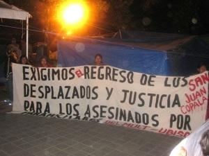 copala_exigimos+regreso+desplazados