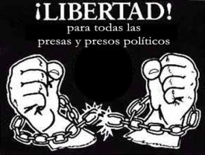 logo_presos