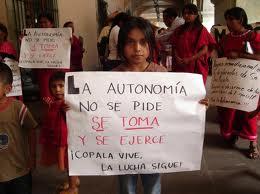 copala_autonomia+se+toma_imagesCA36AV05