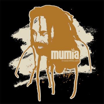 mumia_men_blk