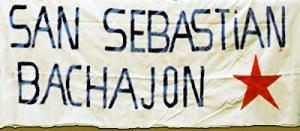 san+sebastian+bachajon