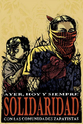 _1_SolidaridadCZapatistas
