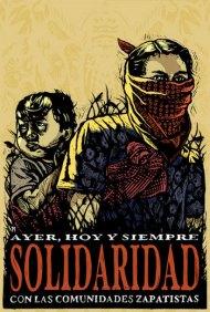 1_solidaridadczapatistas