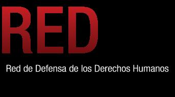 logo_reddh-mail