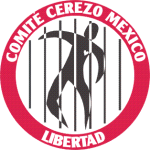 comite_cerezo