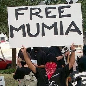 DPM_FreeMumia
