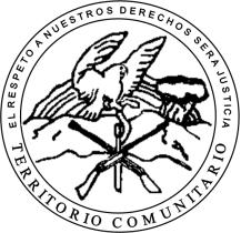 Escudo CRAC
