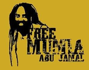 Mumia_Abu_Jamal3