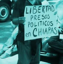 presos-politicos-chiapas