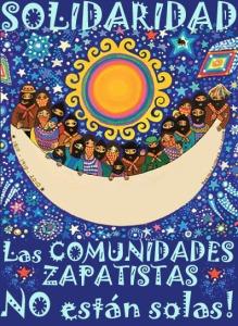 solidaridad_zapatista