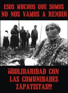 accionsolidaridad_con_las_comunidades_zapatistas