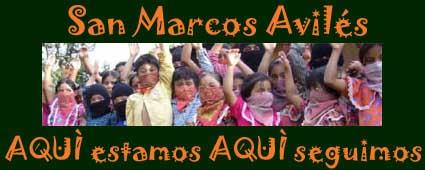 SanMarcosAv_resiste-2012