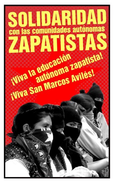 solidaridad-san-marcos-aviles42