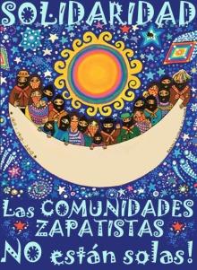 solidaridad_zapatista_beatriz aurora