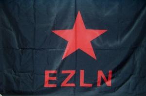 """El Ejército pretendía """"aniquilar"""" al EZLN, y otras actualizaciones en Chacatorex"""