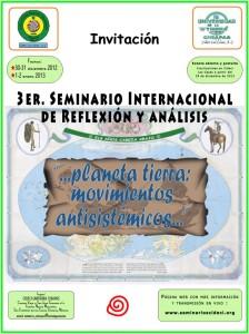 3er+seminario+planeta+tierra