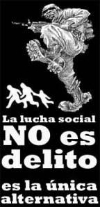 ___Lucha-social