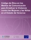 cc3b3digo-de-c3a9tica-en-los-medios-de-comunicacic3b3n