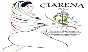 ciarena