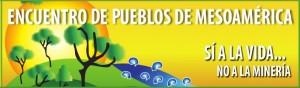 cropped-encuentro-de-pueblos-banner