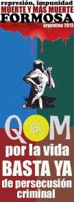 QOM_Argentina