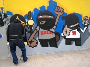 ya-basta-graffitti-391x293