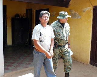 20 2 2013 asesinan a lezcano II