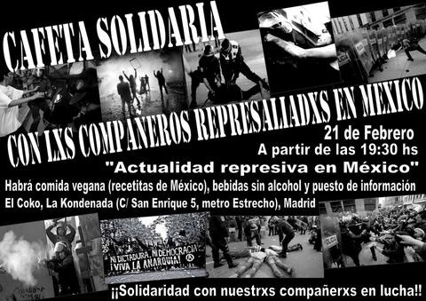 cafeta+solidaria+mexico