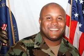christopher-dorner