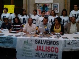 jalisco-302x226