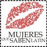 MUJERES-QUE-SABEN-LATIN_avatar-96x96