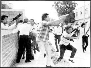 www-paramilitares2
