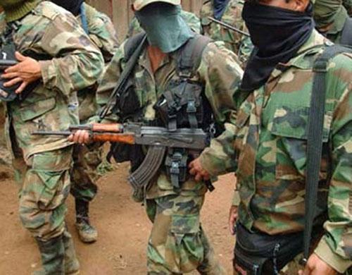 www-paramilitares3